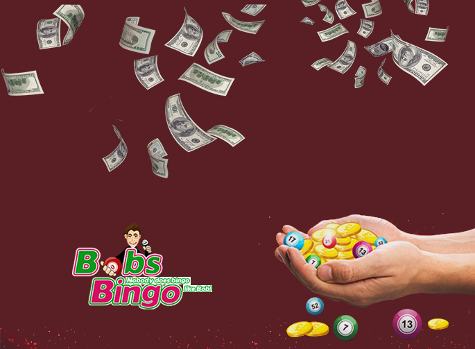 new mobile casino ВЈ5 free